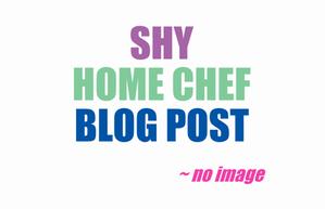 shy-blog-post