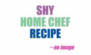 shy-no-image